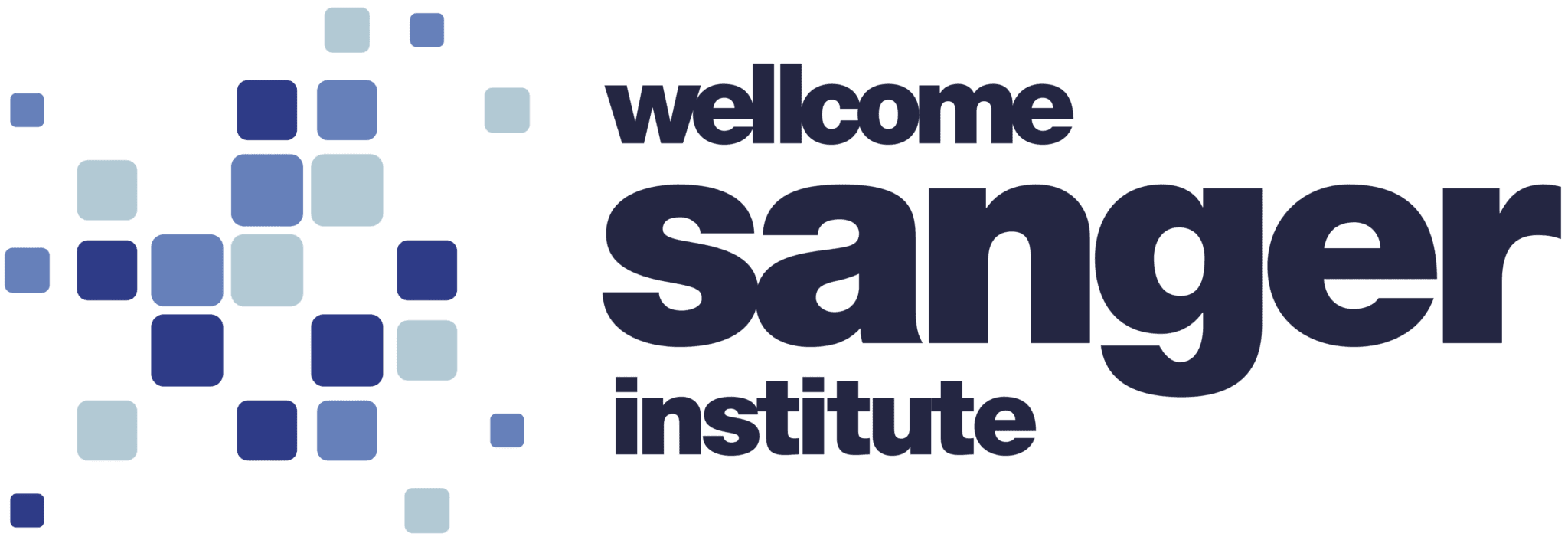 wellcome sanger institute logo1