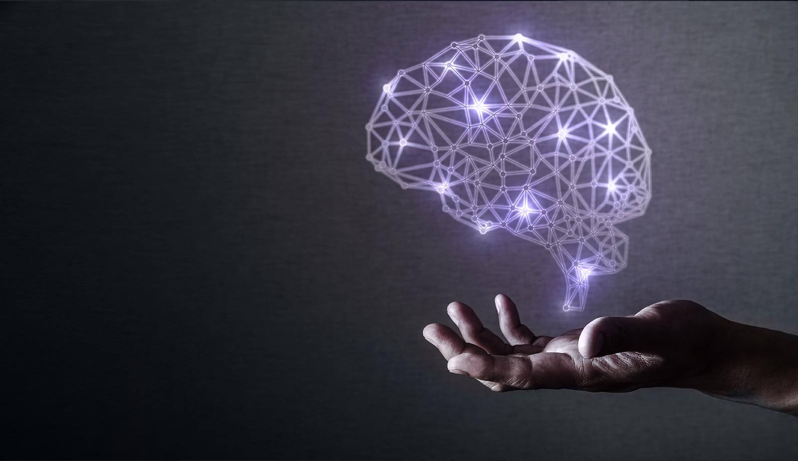 Are You Ready to Re-train Your Brain?