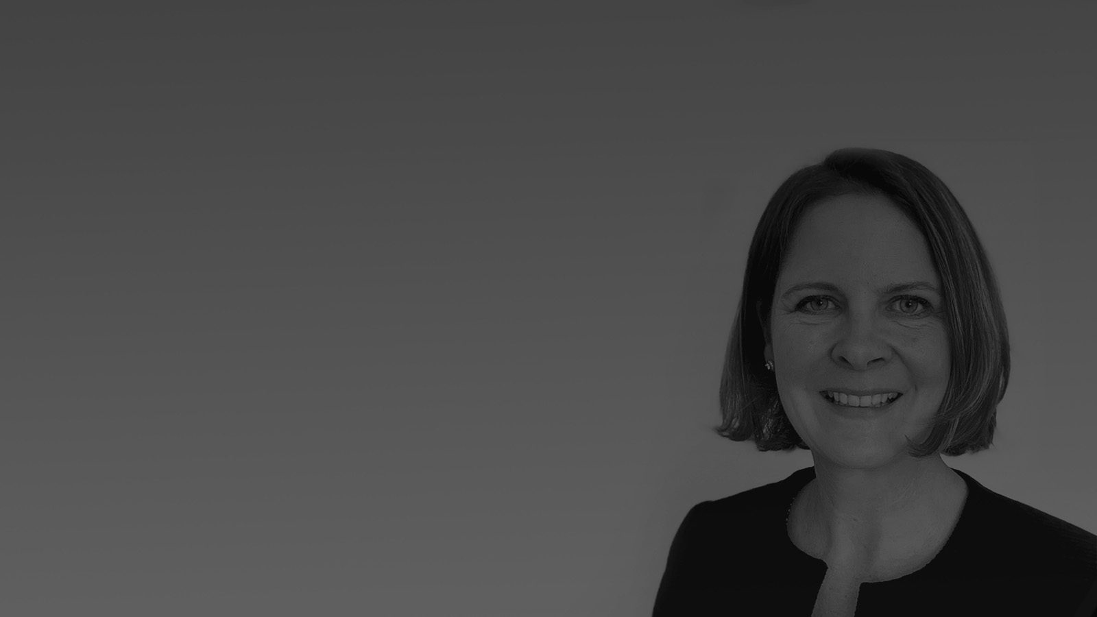 PRESS RELEASE: NICOLA LOMAS JOINS FESTIVE ROAD TO SUPPORT CONSULTANCY GROWTH