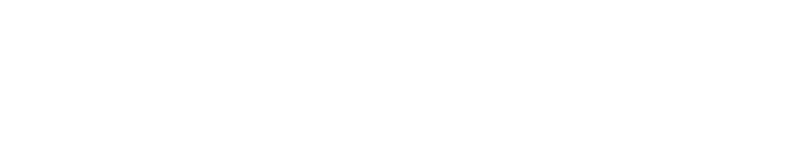 Digital Concepts Engineering